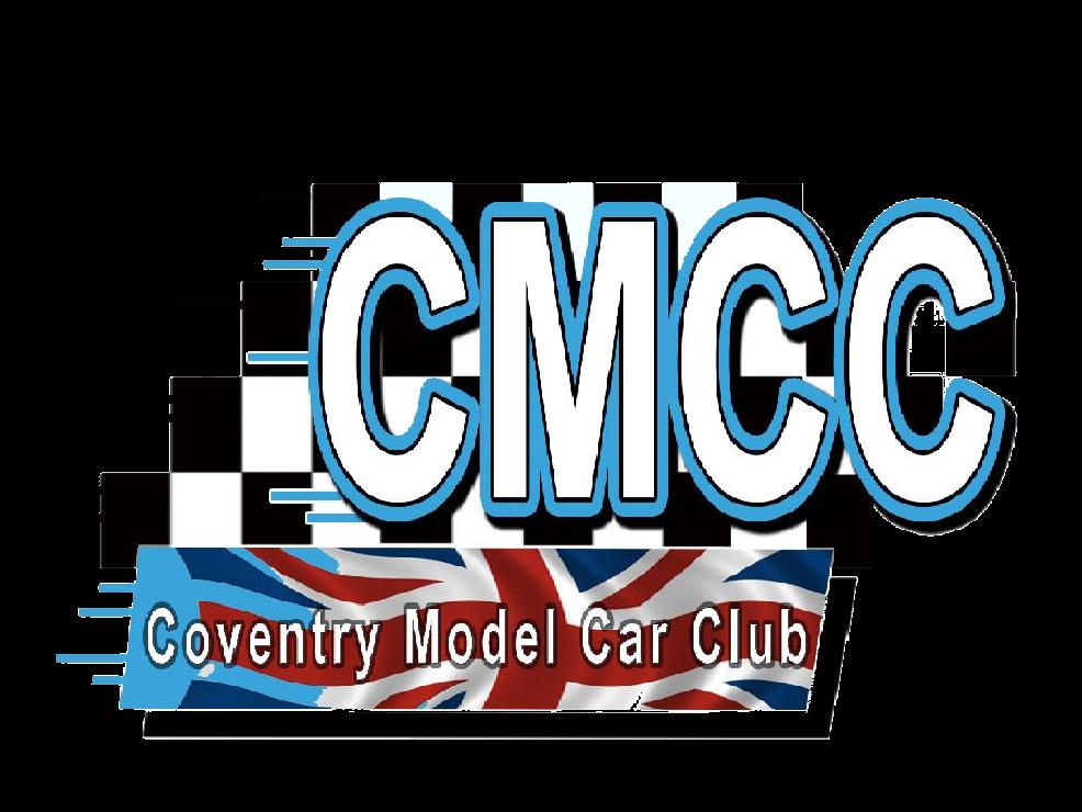Coventry Model Car Club